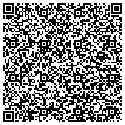 QR-код с контактной информацией организации Almaty Legal Corporation (Алматинская юридическая корпорация), Учреждение