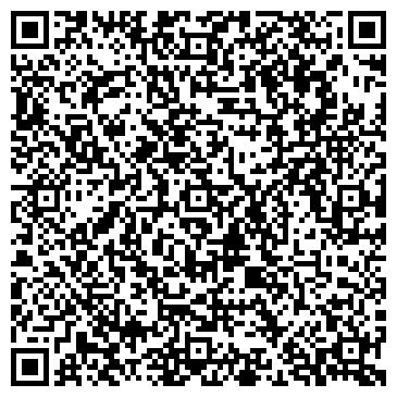 QR-код с контактной информацией организации Частный судебный исполнитель, ИП