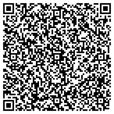 QR-код с контактной информацией организации Нурмагамбетов М.С., ИП