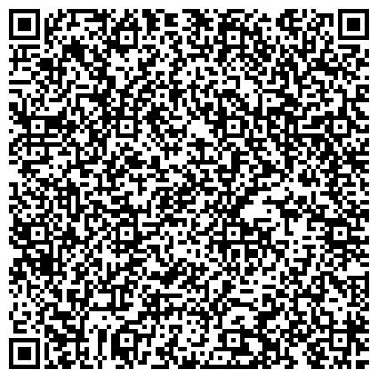 QR-код с контактной информацией организации Сулейменов Нариман Есжанович, ИП
