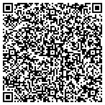 QR-код с контактной информацией организации ГЕНЕРАЛЬНОЕ КОНСУЛЬСТВО В КИЕВЕ