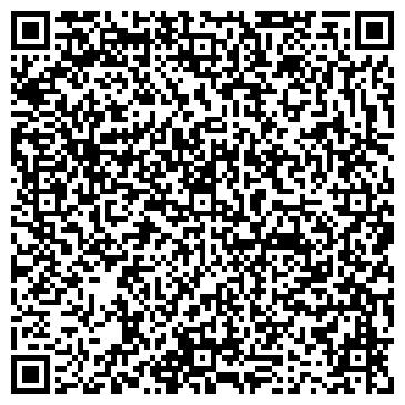 QR-код с контактной информацией организации Альтернатива кокше, ТОО