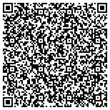 QR-код с контактной информацией организации С-П-D Express (СПД Экспресс), ИП