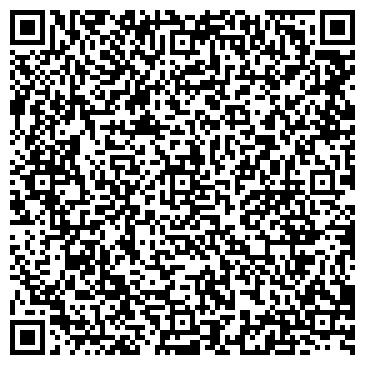 QR-код с контактной информацией организации Регата Консалтинг, ТОО