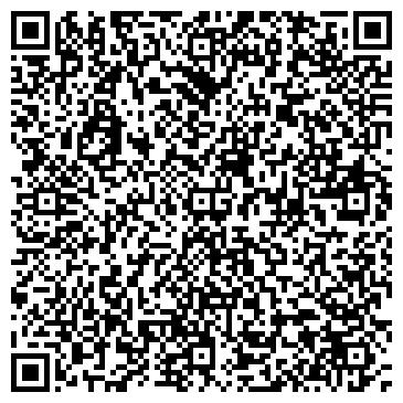 QR-код с контактной информацией организации ПОСОЛЬСТВО АПОСТОЛЬСКОЙ НУНЦИАТУРЫ (ВАТИКАН)