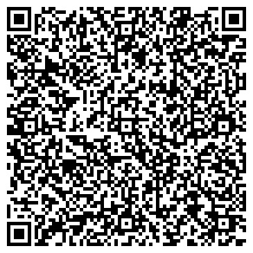 QR-код с контактной информацией организации Атолл Групп Патентно-юридическое бюро, ТОО
