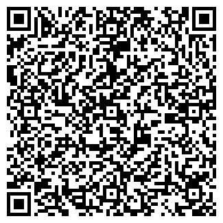 QR-код с контактной информацией организации Gsik, ТОО
