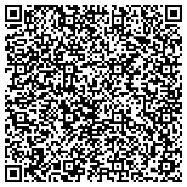 QR-код с контактной информацией организации Финансовая Компания Real Invest, АО