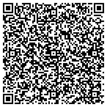 QR-код с контактной информацией организации Forex-plus (Форекс-плюс), ТОО