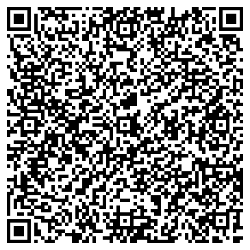 QR-код с контактной информацией организации Мусабаев, ЧП