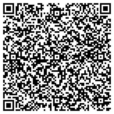 QR-код с контактной информацией организации Key Partners Group, ТОО