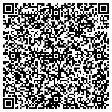 QR-код с контактной информацией организации БММ и К, ТОО