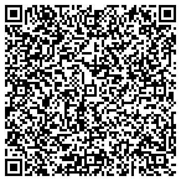 QR-код с контактной информацией организации ПОСОЛЬСТВО ВЬЕТНАМА НА УКРАИНЕ