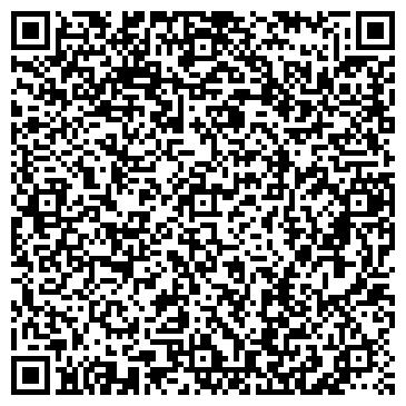 QR-код с контактной информацией организации Жасузакова Айзат Бейбитовна, ИП