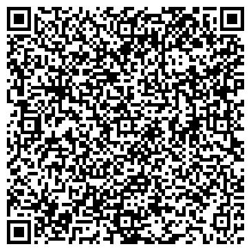 QR-код с контактной информацией организации ЮрСпектр, ООО филиал