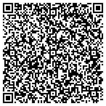 QR-код с контактной информацией организации ПОСОЛЬСТВО ГОСУДАРСТВА ИЗРАИЛЬ