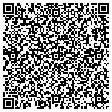 QR-код с контактной информацией организации Банк Астана Финанс,АО
