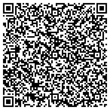 QR-код с контактной информацией организации Шкрабов Д. В., предприниматель