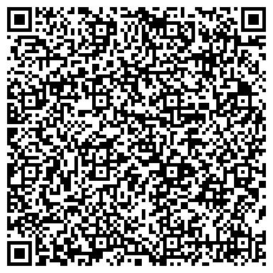 QR-код с контактной информацией организации Казахстанский Инновационный Коммерческий Банк, АО