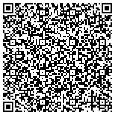 QR-код с контактной информацией организации Ресми (Resmi). Инвестиционный финансовый дом, АО