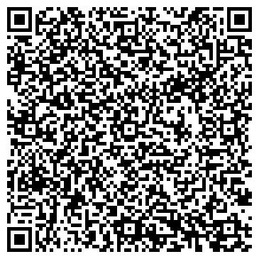 QR-код с контактной информацией организации АвиаКонсалтинг, Компания