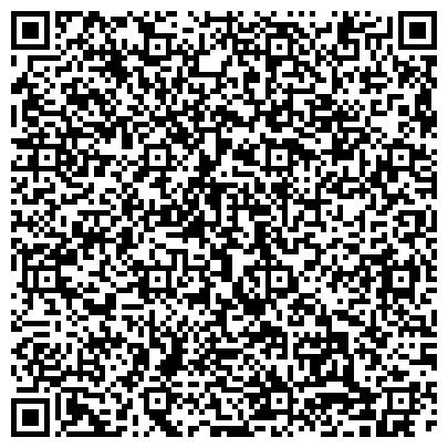 QR-код с контактной информацией организации Ius Maximum (Иус Максимум) Юридическая компания, ТОО
