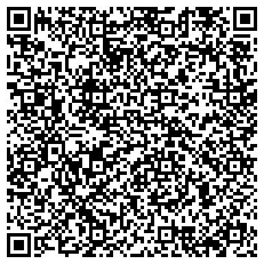 QR-код с контактной информацией организации Зерновая Биржа Кокшетау, ГК