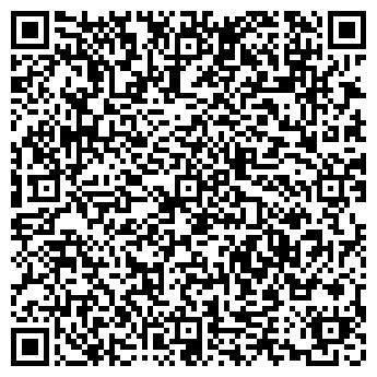 QR-код с контактной информацией организации Нур-Барака, ТОО