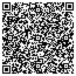 QR-код с контактной информацией организации Silos Cordoba (Силос Кордоба), ТОО