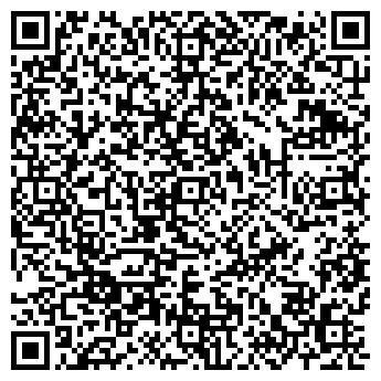 QR-код с контактной информацией организации VirCom (ВирКом)