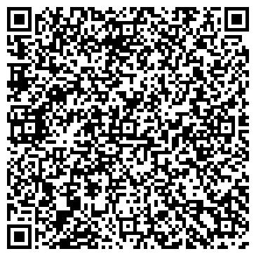 QR-код с контактной информацией организации Document.KZ (Документ.КЗ), ТОО