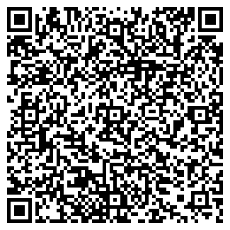 QR-код с контактной информацией организации Кабжанов, ИП
