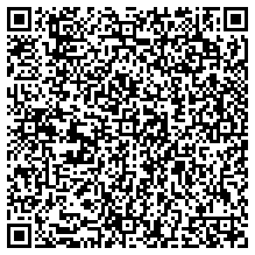 QR-код с контактной информацией организации Золотые программы, ОДО