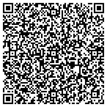 QR-код с контактной информацией организации R 77 (Р 77), ТОО