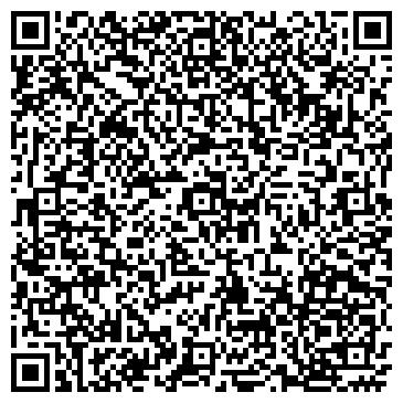 QR-код с контактной информацией организации Remax Co (Ремакс Ко), ТОО