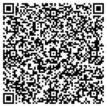 QR-код с контактной информацией организации RichBrains, ООО