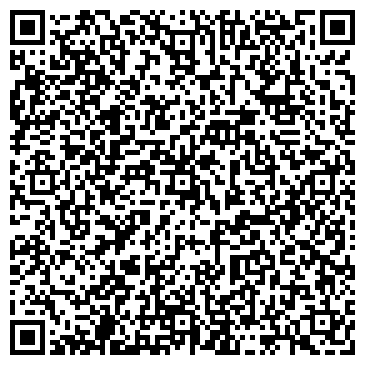 QR-код с контактной информацией организации НИИЭВМсервис, ООО