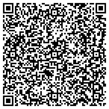 QR-код с контактной информацией организации Webidea Group (Вебидея Груп), ИП