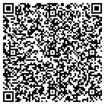 QR-код с контактной информацией организации Джей Лаб, ООО