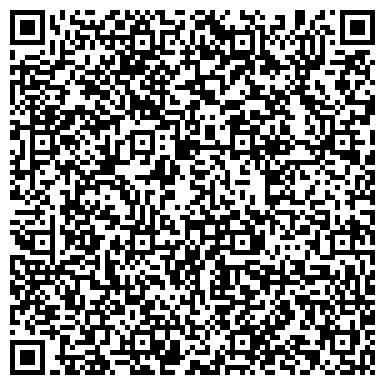 QR-код с контактной информацией организации Arta Software (Арта Софтвеа), ТОО