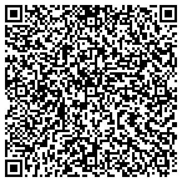 QR-код с контактной информацией организации ПОСОЛЬСТВО КОРОЛЕВСТВА БЕЛЬГИЯ