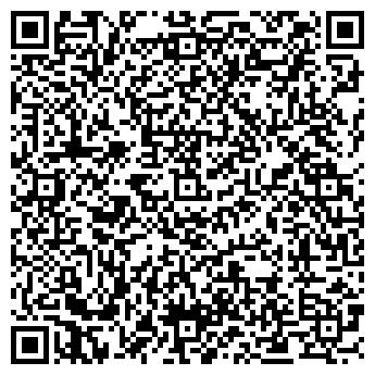 QR-код с контактной информацией организации Промвад (Promwad), АО