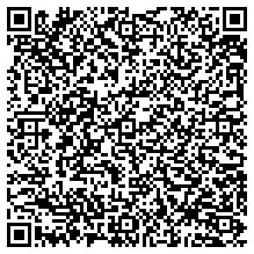 QR-код с контактной информацией организации Elegante De.Vision, Компания