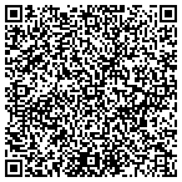 QR-код с контактной информацией организации Арида-Софт, ТОО