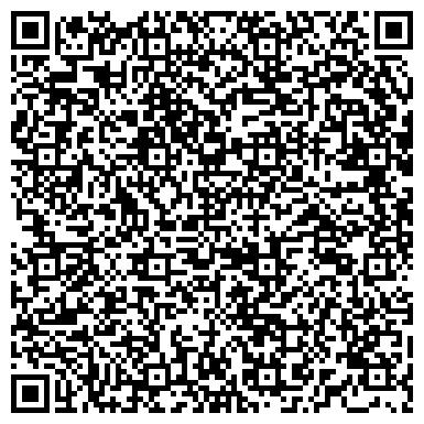 QR-код с контактной информацией организации Sana Solutions (Сана Солюшионс), Компания
