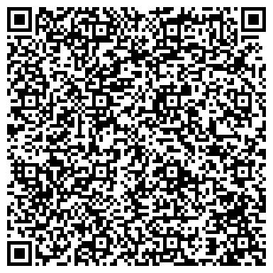 QR-код с контактной информацией организации Astana Web Consult Компания, ТОО