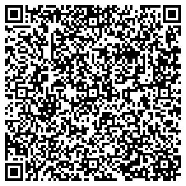 QR-код с контактной информацией организации Стайлинг медиа, ЧУП