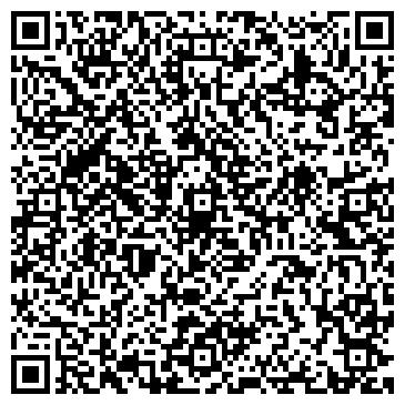 QR-код с контактной информацией организации Костанайская Жизнь, ТОО