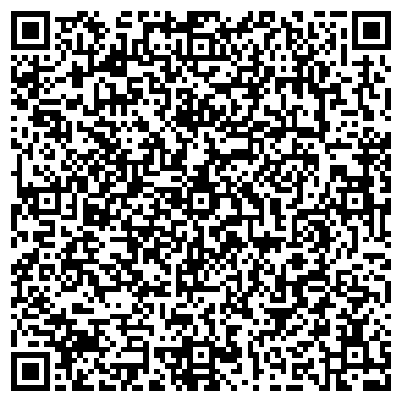 QR-код с контактной информацией организации Paritet Partners (Паритет Партнерс), ИП