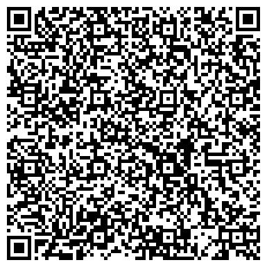 QR-код с контактной информацией организации Kairos (Кайрос), ИП служба частных объявлении